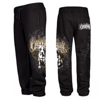 Babystaff Daxima Sweatpants Black