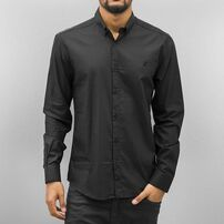Cazzy Clang Rom Shirt Black