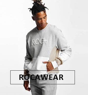 Rocawear oblečenie