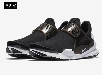 Cipők Nike Sock Dart Men´s Shoe