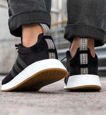 Adidas tenisky
