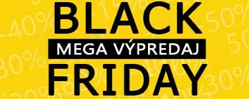 Black Friday Hip Hop Street Style