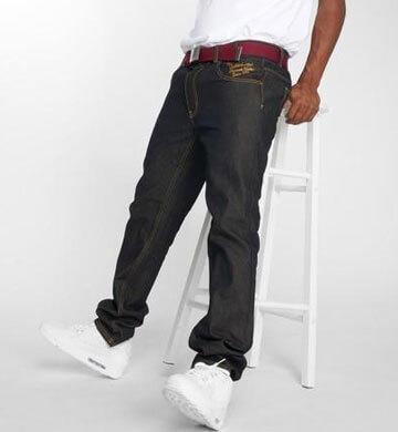 panske nohavice cool