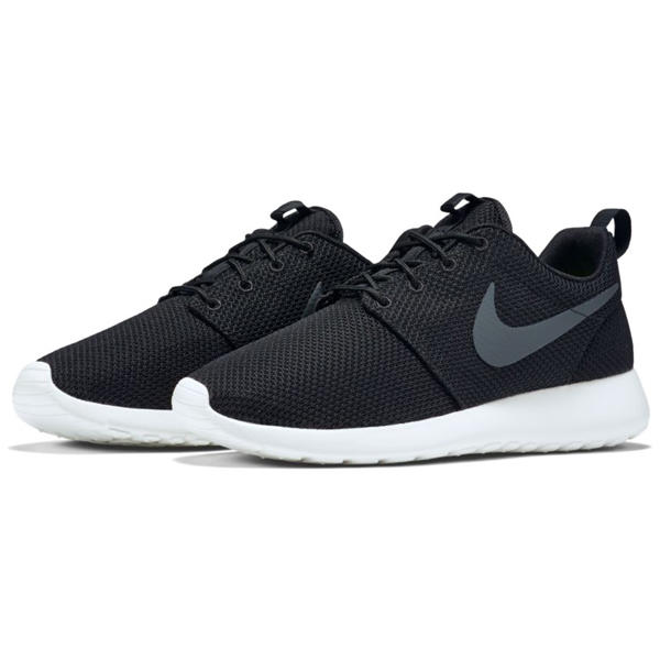 1bc8d131418 Nike Zoom technology is feature on numerous Nike SB shoes available at  Zumiez. tribal blue roshe run size 5