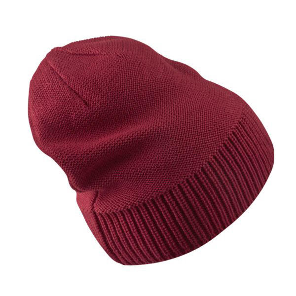 6d8e34e401b Air Jordan Jumpman Knit Hat Gym Red - Gangstagroup.com - Online Hip ...