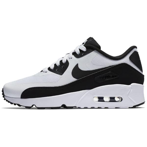 air max 90 shoe 90 hip hop running online
