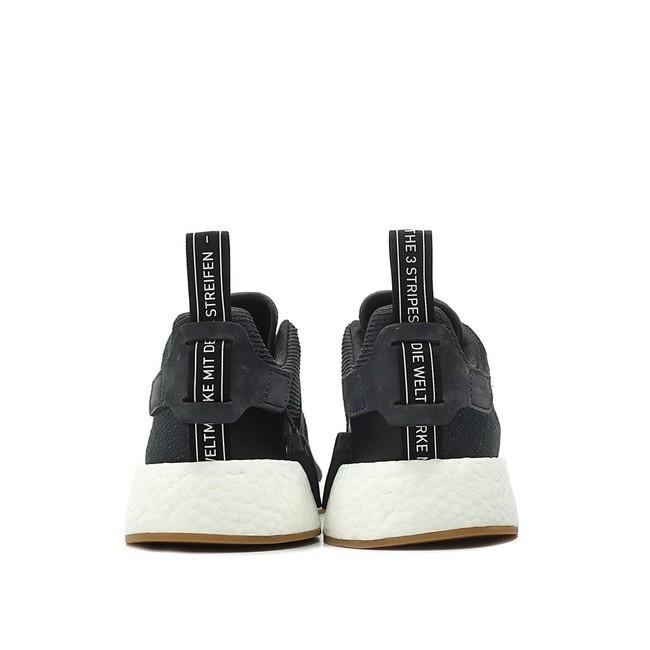 Adidas NMD R2 utility Black CQ2400