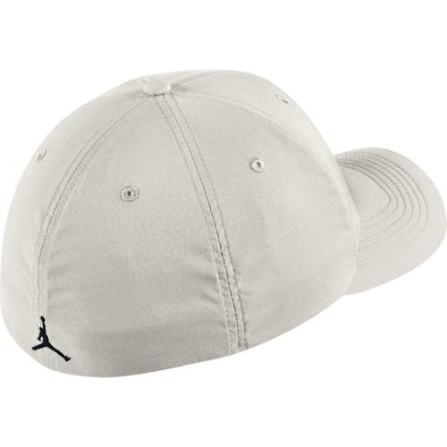 e441e9d61ba0e2 Air Jordan Classic99 Woven Cap White - Gangstagroup.com - Online Hip ...