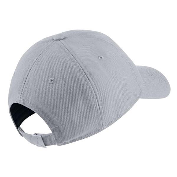 b6c15693d99b Air Jordan Floppy H86 Hat Grey 847143-012 - Gangstagroup.com ...