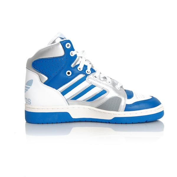 Adidas Instinct Og