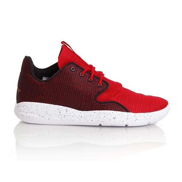 Air Jordan Eclipse Boys (GS) Gym Red