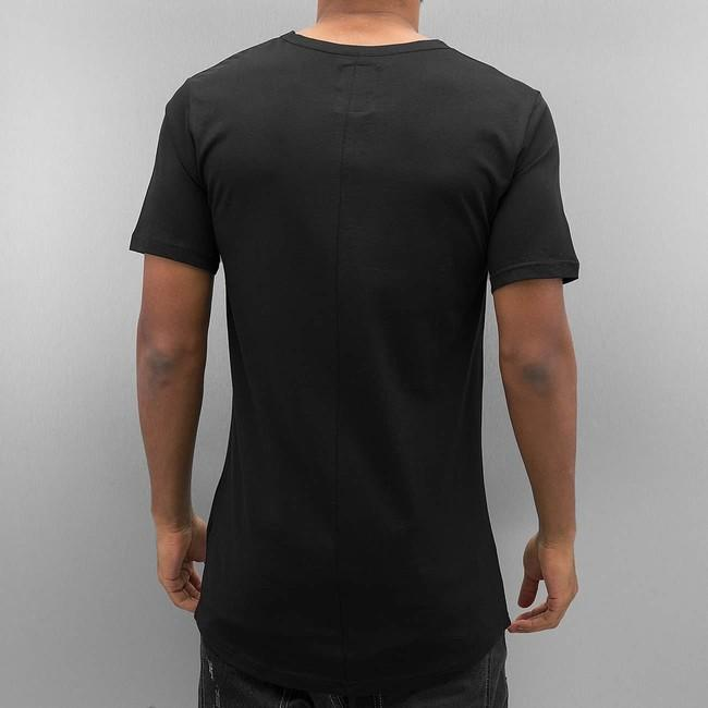 Bangastic Jack T-Shirt Black - Gangstagroup.com - Online Hip Hop ... a656cdfa74