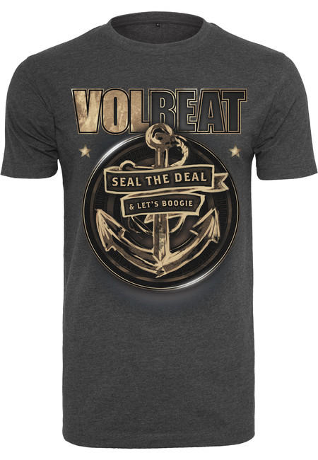 Volbeat - YouTube