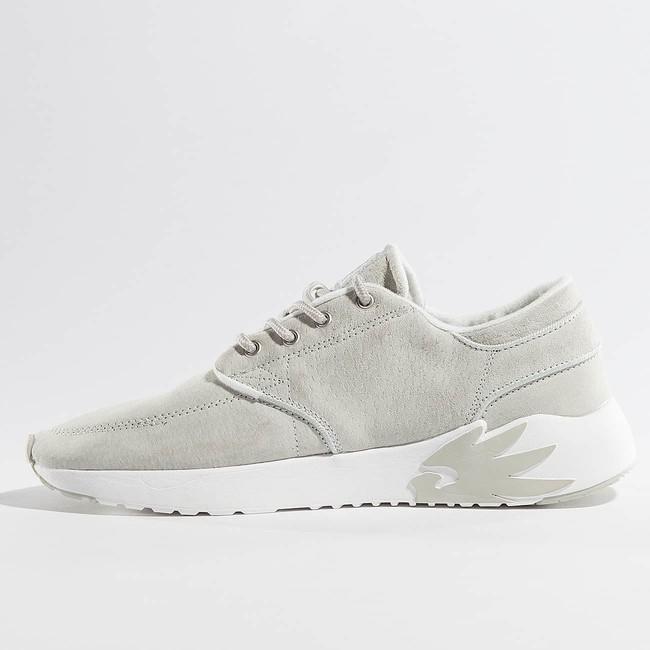 Dangerous DNGRS Creator Sneaker Light Grey - Gangstagroup.com ... 52ba005ed5a
