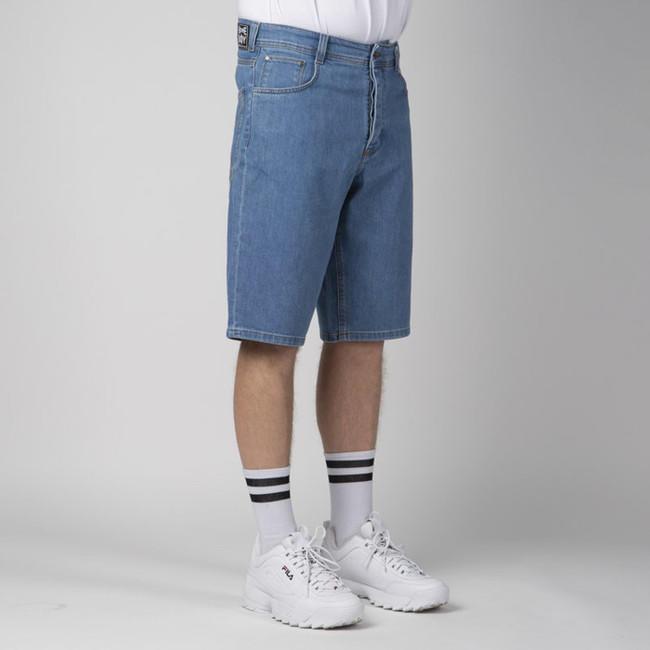 3b0ded17d5 HomeBoy X-Tra Baggy Shorts moon - Gangstagroup.com - Online Hip Hop ...