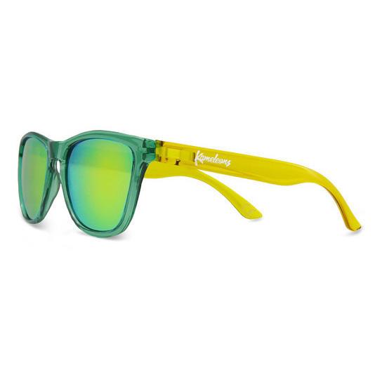 Kameleonz Rio Triple Set Sunglasses E4PkduMhQ