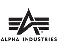 Alpha Industries