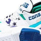 Converse ERX 260 MID White