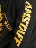 Amstaff Logo 2.0 Sweatshirt