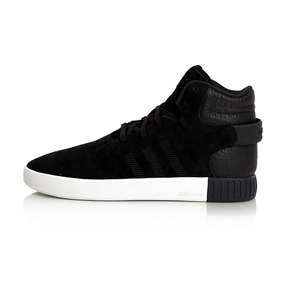 Adidas Tubular Invader Black S80241 - Gangstagroup.com - Online Hip ... 6ff606633