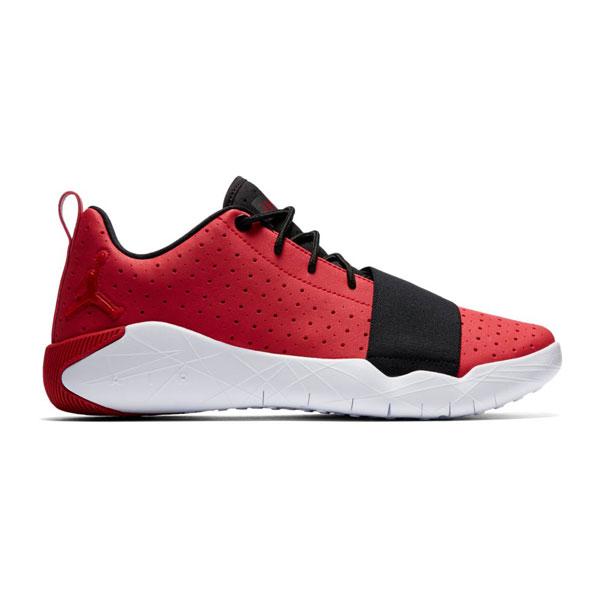 026a7efba63 Air Jordan 23 Breakout Shoe Gym Red Black - Gangstagroup.com ...