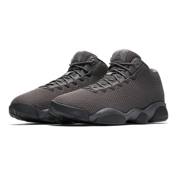 Air Jordan Horizon Low Dark Grey 845098-014