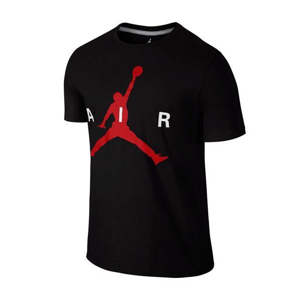 Air Jordan Jumpman Air Black Gym Red 689127-010 - Gangstagroup.com ... bcf3d45a82