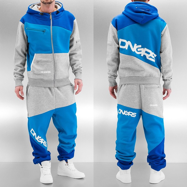 3ffb2c83bb47d9 jordan sweat suits Sale