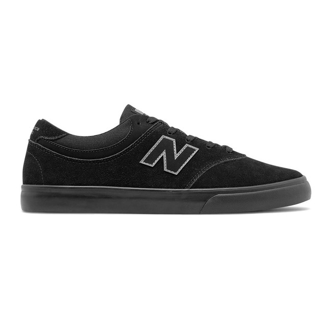 new balance NM254BGL - 47.5 - 13 - 12.5 - 31 cm