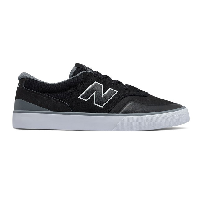 new balance NM358BGN - 47.5 - 13 - 12.5 - 31 cm