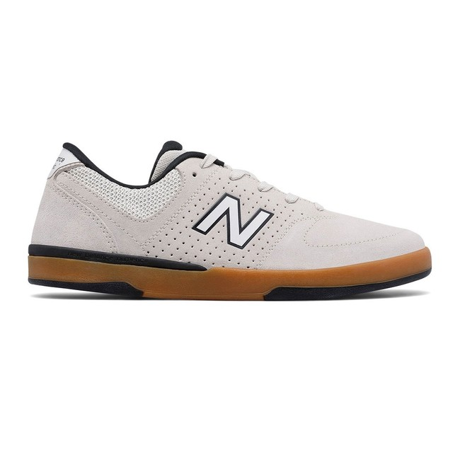 new balance NM533WBG - 47.5 - 13 - 12.5 - 31 cm