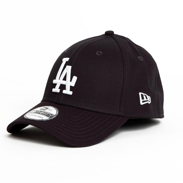39thirty MLB League Basic LA Dodgers Navy White - M/L