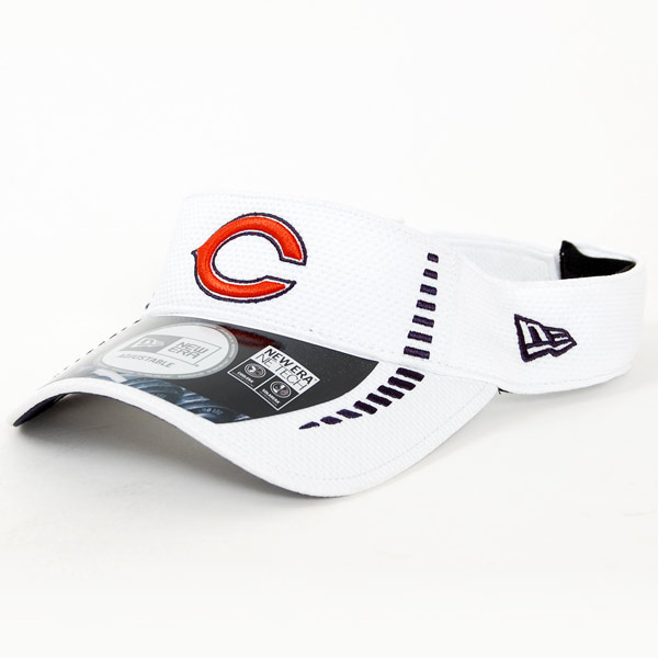 NFL ONF Training Chicago Bears - UNI