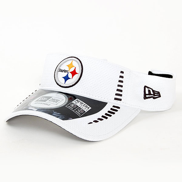 NFL ONF Training Pittsburgh Steelers - UNI