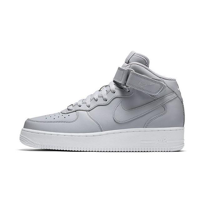 Nike Tienda en línea Hop De Moda Hip Hop línea 634abf