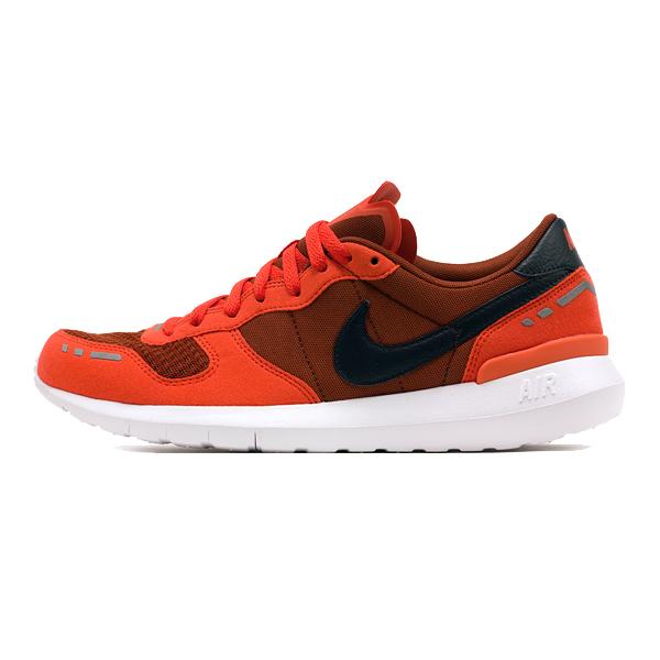 Nike Men's Air Vortex '17 Running Shoes BRAND NEW Dark Cayenne/Black