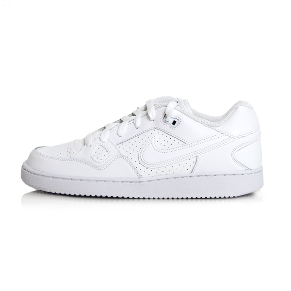 Nike Son Of Force (GS) White White 615153 109 Gangstagroup