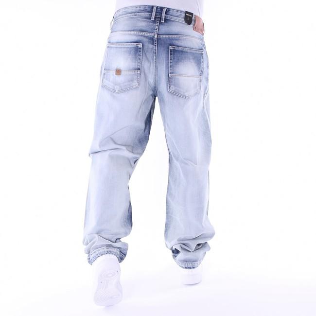 Pelle Pelle - Gangstagroup.com - Online Hip Hop Fashion Store 9decbe0f617
