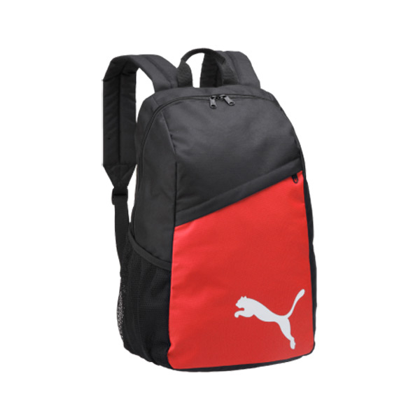 Pro Training Backpack 07294102 - UNI