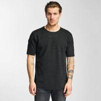 2Y Cuts T-Shirt Black