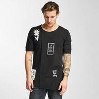 2Y Follow Your Dreams T-Shirt Black