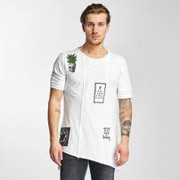 2Y Follow Your Dreams T-Shirt White