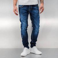 2Y Fynn Jeans Blue