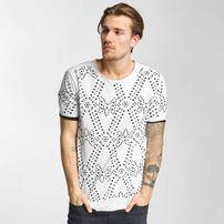 2Y Holes T-Shirt White