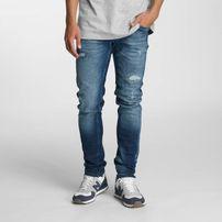 2Y Moll Jeans Denim Blue