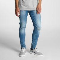 2Y Roop Skinny Jeans Denim Blue