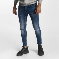 2Y / Skinny Jeans Jack in blue