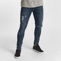 2Y / Skinny Jeans Jacob in blue