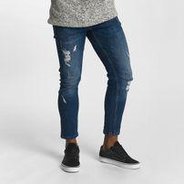 2Y / Slim Fit Jeans Charlie in blue