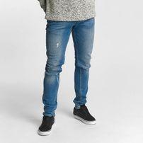2Y / Slim Fit Jeans Noah in blue